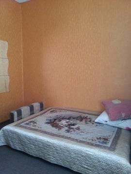 Уютная комната на Щукинской сутки, ночь и по часам - Фото 2