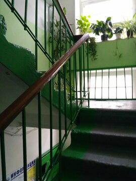 Продам: 2-х комн квартира улица Щемиловка (Центр), Купить квартиру в Костроме по недорогой цене, ID объекта - 321436852 - Фото 1