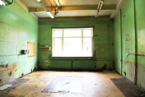 Сдам помещ. под студию (псн), площадью 55 кв.м. (м.Шоссе Энтузиастов) - Фото 1
