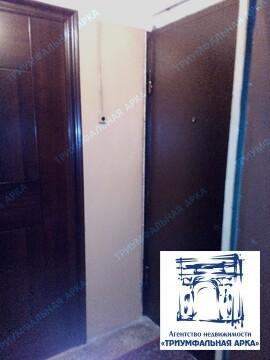 Продажа квартиры, м. Кантемировская, Ул. Бирюлевская - Фото 2