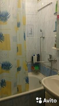 3х комнатная квартира по ул Латышская - Фото 2