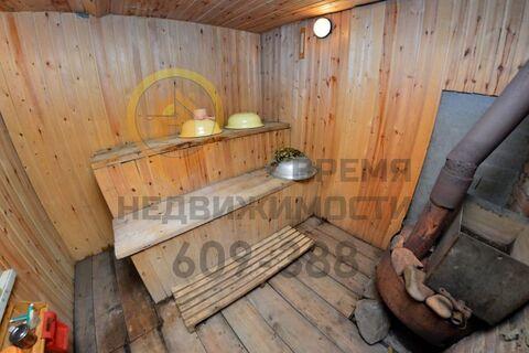 Продажа дома, Новокузнецк, Ул. Абаканская - Фото 4