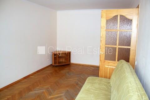Продажа квартиры, Улица Юргю - Фото 5