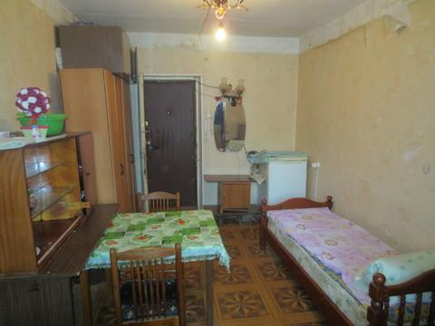 Предлагаю купить уютная комнату в г. Серпухов, ул. Форсса д. 8. - Фото 2
