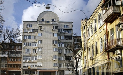 Комната 22 кв.м. в Центре