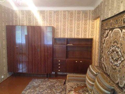 2-к квартира на Шевченко в жилом состоянии - Фото 3