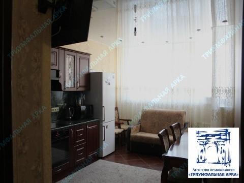 Продажа квартиры, Балашиха, Балашиха г. о, Ул. Демин луг - Фото 1