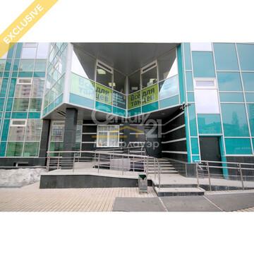 Продается 3-х комнатная квартира Шевченко 18 124м2 13 900 000 млн - Фото 3
