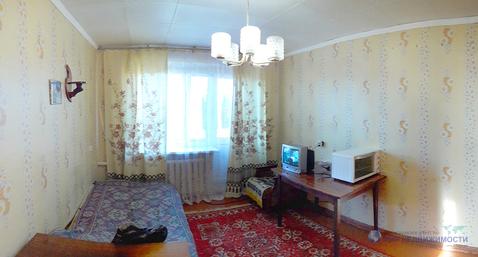 Трёхкомнатная квартира в центре города Волоколамска на Рижском шоссе - Фото 2