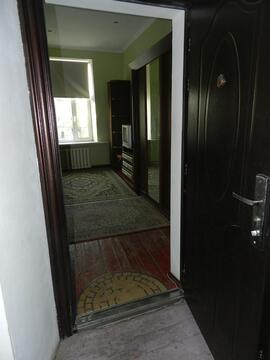 Комната 20 м -срочно-аренда - Фото 4