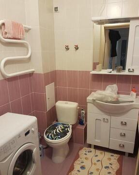 Сдается уютная однокомнатная квартира по ул.Нефтяников 85 - Фото 4
