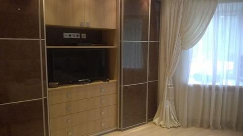 Продаётся 3 - комнатная квартира по ул. Циолковского, сквер Мира - Фото 3