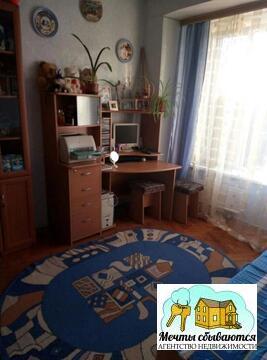 Продажа квартиры, Подольск, Ул. Кирова - Фото 2