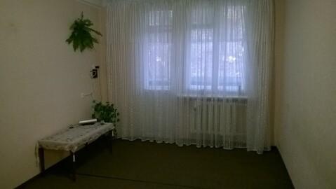 Двухкомнатная квартира пр. Г. Острякова,117 - Фото 4