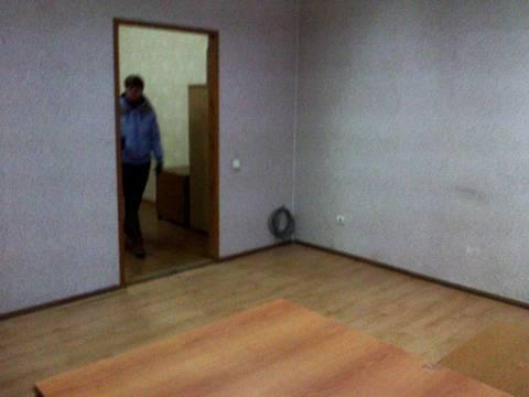 Офисное помещение в центре города с отдельным входом. - Фото 2