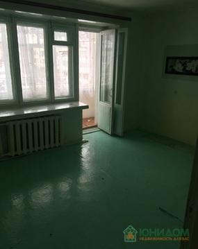 1 комнатная квартира ул. Московский тракт - Фото 1