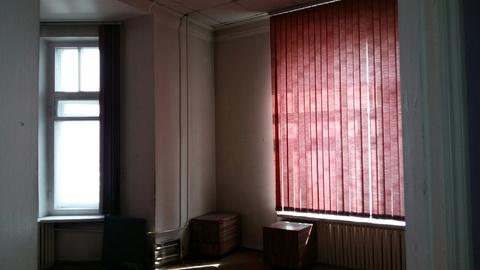 Офисный блок у трех вокзалов - Фото 4