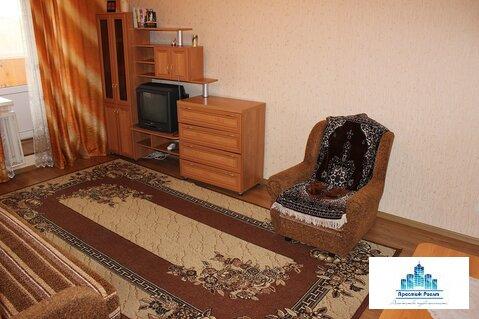 1 комнатная квартира в новом доме Московская площадь - Фото 3