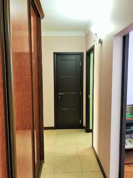 Продам квартиру евроремонт - Фото 4