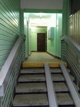 Продам просторную однокомнатную квартиру в Зеленограде - Фото 4