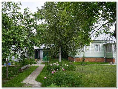 Дачная идиллия в деревне Акундиново ! ИЖС, прописка * - Фото 2