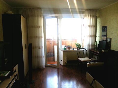 Продается 1-комнатная квартира в САО - Фото 5