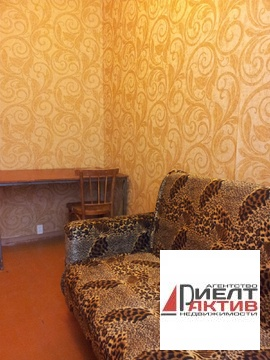 Продам комнату в центре города Ростов-на-Дону! - Фото 1