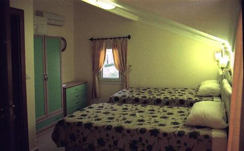 Элитный курорт Фетхие - апартаменты у моря и пляжа 150 € неделя! - Фото 4