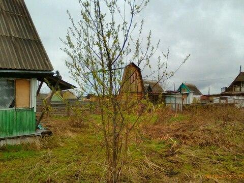 Дача в Морово - Фото 2