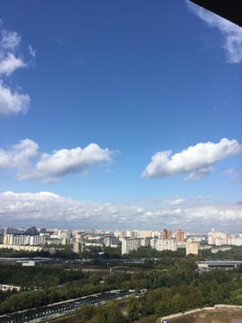 4-х комн кв в Новом доме Бизнес Класса возле метро - Фото 1