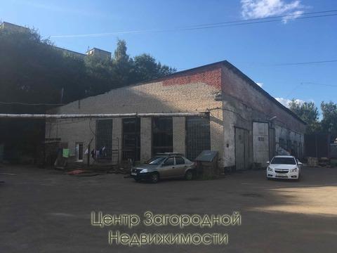 Авто сервис, Ярославское ш, 12 км от МКАД, Королев. Авто сервис 1018 . - Фото 2