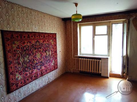 Продается 2-комнатная квартира, ул. Аустрина - Фото 4