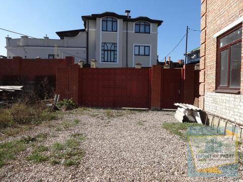 Купить новый дом 180 кв.м в Кисловодске п. Аликоновка - Фото 5
