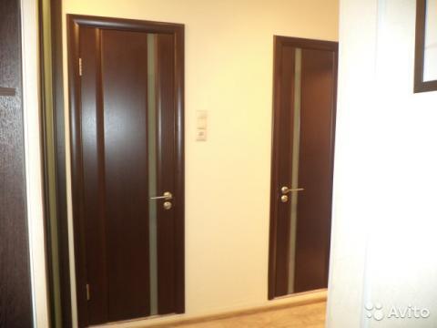 Стильная 1к.квартира для одинокого, м.Речной вокзал, м. Планерная - Фото 5