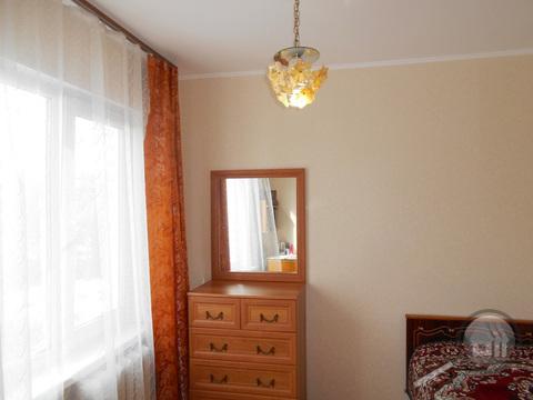 Продается 4-комнатная квартира, ул. Карпинского - Фото 1