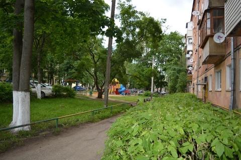 Двухкомнатная квартира 43 кв.м - Фото 3