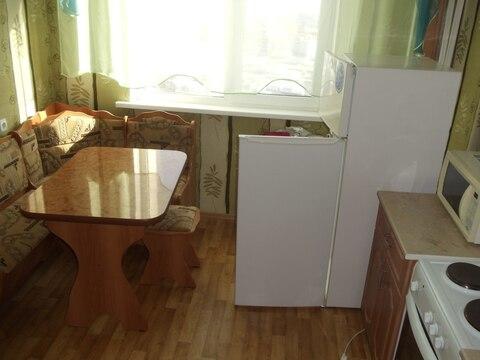 Сдам 1-комн. квартиру на ул. Ново-Садовой - Фото 2