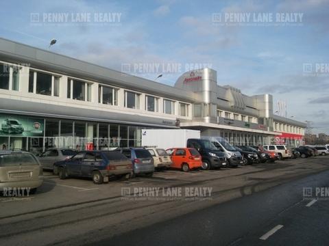 Продается офис в 26 мин. транспортом от м. Новогиреево - Фото 1