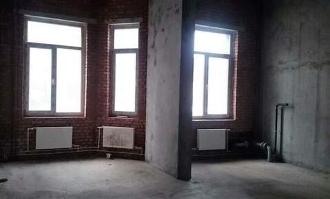 Продажа помещения 356 м2, м. Пр. Просвещения - Фото 2