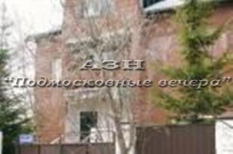 Киевское ш. 11 км от МКАД, Власово, Дом 200 кв. м - Фото 1