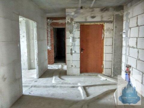 Предлагаем к продаже просторную 3-х комнатную квартиру - Фото 1