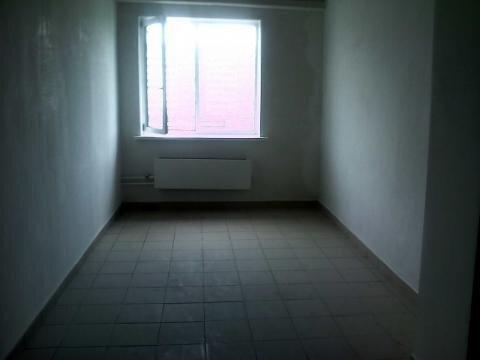 Сдается офисное помещение в новом бизнес-центре - Фото 2