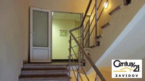 Предлагается к продаже административное здание! Первая линия Волоколам - Фото 3
