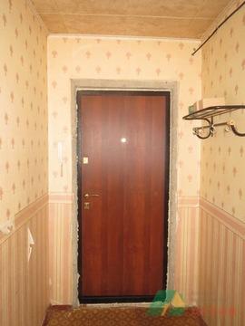 Двухкомнатная квартира ул. Строителей - Фото 3