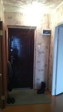 Продаётся 1-комнатная квартира по ул. М.Рыльского д. 12/2 - Фото 3