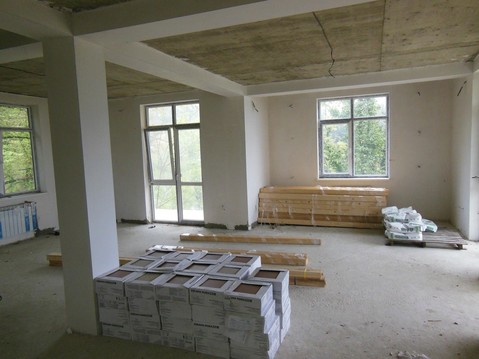 Продажа дома, Сочи, Ул. Семашко - Фото 3