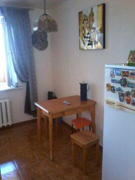 Продается 3-комнатная квартира н улице Ольговской - Фото 2