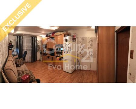 Комната 17.7 кв.м. по адресу: г.Екатеринбург, ул. Декабристов, д. 25. - Фото 4