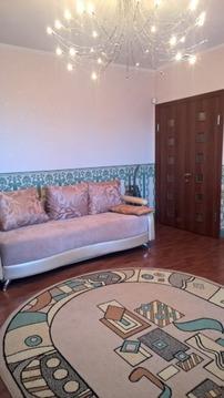 Продам 2- комнатнаую квартиру, ул. Селезнева, 48 - Фото 4