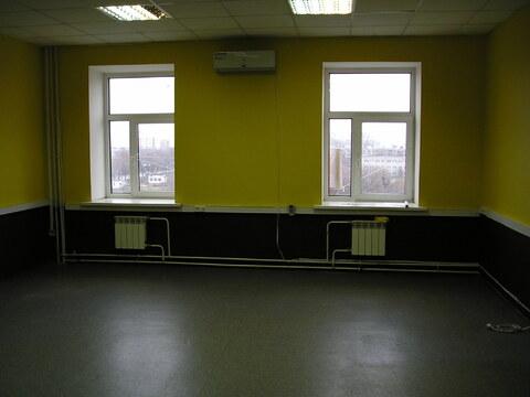 """Продажа офиса в оц """"Витязь"""" - Фото 2"""